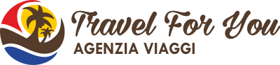 cropped-Logo-Travel-for-You-agenzia-viaggi.png